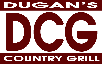 Dugans Country Diner Cayuga Breakfast Food